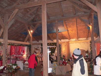 hexenacker-christkindlmarkt-advent-weihnachten-tradition