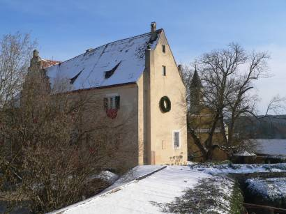 hexenacker-christkindlmarkt-bayern-riedenburg-kelheim