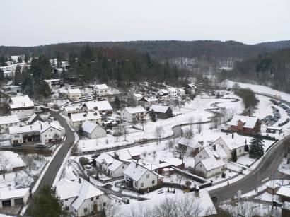 hexenacker-ortschaft-bayern-winterlandschaft-bilder