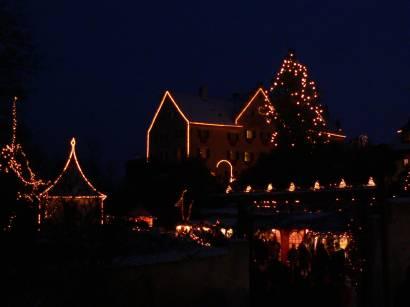 hexenacker-romantischer-weihnachtsmarkt-stimmungsvolle-bilder