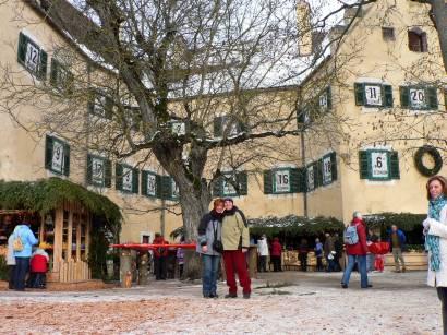 hexenacker-weihnachtsmarkt-schloss-hexenacker-adventskalender