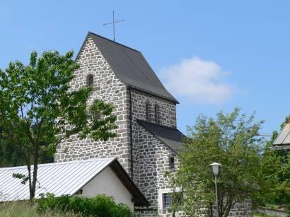 hinterfirmiansreut-bauwerke-kirche-kapelle-philippsreut