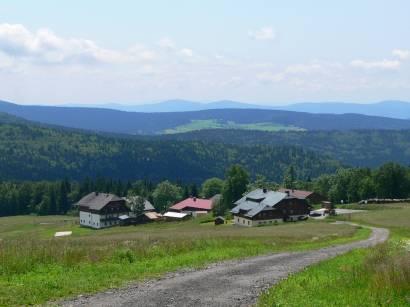 hinterfirmiansreut-wanderurlaub-landschaft-natur
