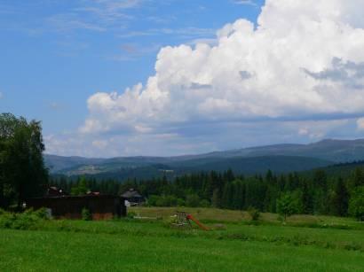 hinterfirmiansreut-wanderurlaub-landschaft-natururlaub-wandern