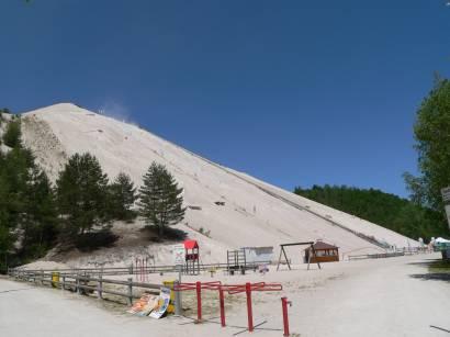 hirschau-monte-kaolino-sandberg-sandpiste-freizeitangebote-oberpfalz