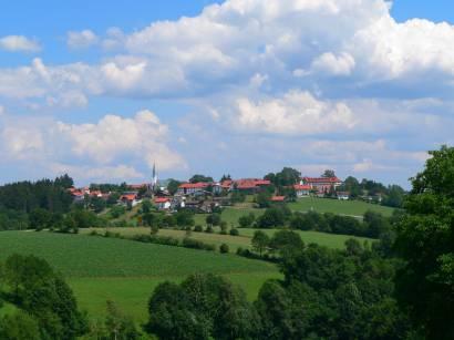 hohenau-bayerischer-wald-ausflugsziel-ansicht