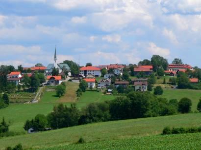 hohenau-bayerischer-wald-ausflugsziel-ferienort