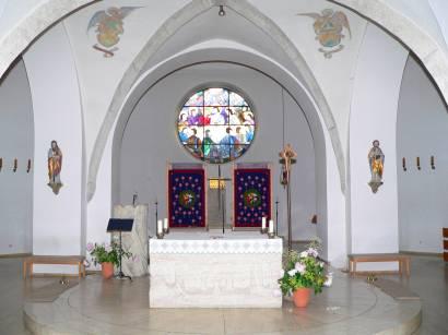 hohenau-bayerischer-wald-ausflugsziel-kirche-innen