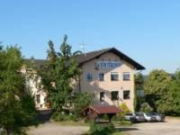Silvesterlauf in Weiden - Oberpfalz Nachrichten