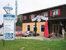 Hotels In Eging Am See Deutschland