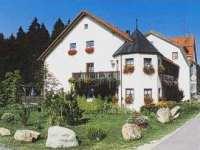 Stadt Rtz im Bundesland Freistaat Bayern