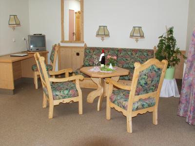 hotel-schlosspark-komfort-zimmer-bayerischer-wald