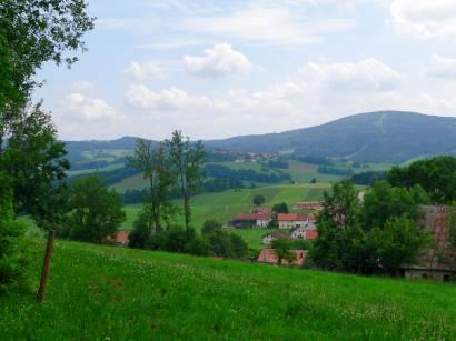 jandelsbrunn-bayerischer-wald-sehenswürdigkeiten-ausflugsziele