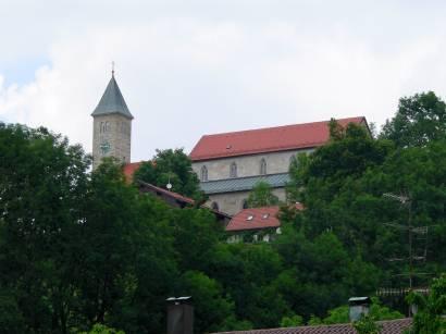 jandelsbrunn-bayerischer-wald-sehenswürdigkeiten-kirche