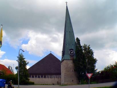 jandelsbrunn-bayerischer-wald-sehenswürdigkeiten-pfarrkirche