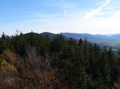 kaitersberg-kötzting-bayerwald-berge-bergpanorama-arber