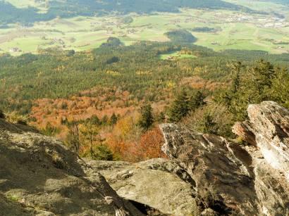 kaitersberg-kötzting-bayerwald-bergurlaub-bayerischer-wald-bayern