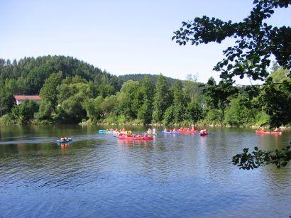 kanuverleih-bootswandern-fluss-blaibacher-see