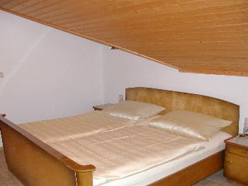 Ferienwohnung - schlafen - Günstige Ferienwohnungen Deutschland