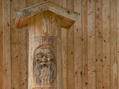 kirchberg-im-wald-bienstock-bienenhaus-fotos-bilder