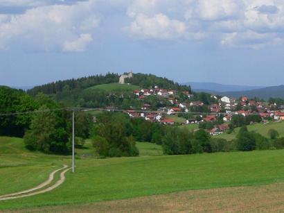 kirchberg-im-wald-fotos-bayerischer-wald-bilder