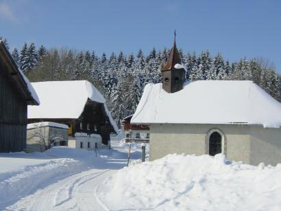 kirchberg-im-wald-touristinfo-bilder-winterurlaub-kapelle
