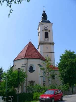 kirchdorf-bayerischer-wald-sehenswertes-kirchen