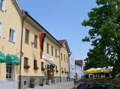 kirchdorf-bayerischer-wald-sehenswertes-kirchenwirt