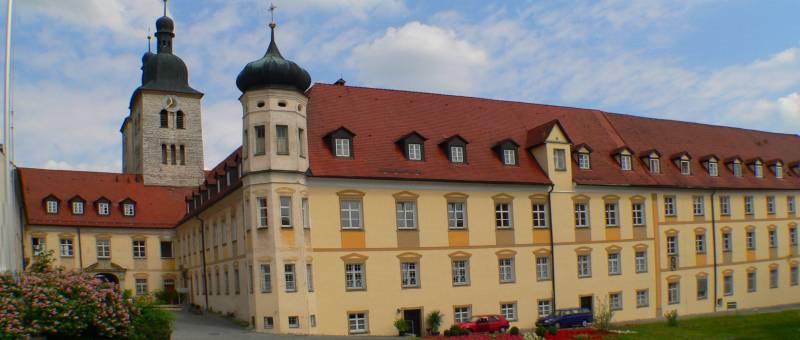 kloster-plankstetten-berching-altmühltal-klosterkirche-panorama