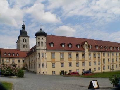 kloster-plankstetten-berching-bilder-fotos-kloster