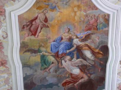 kloster-plankstetten-berching-deckenmalerei-wandmalerei