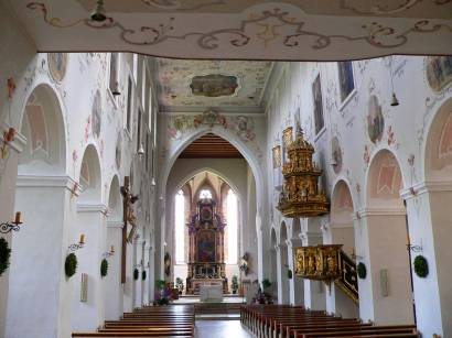 kloster-plankstetten-berching-kirche-innen-bilder
