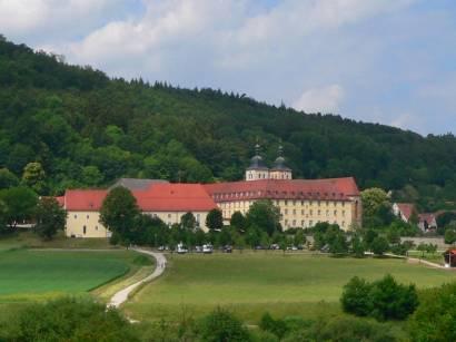 kloster-plankstetten-berching-kirchliche-bauwerke-bayern