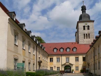 kloster-plankstetten-berching-kirchliche-bauwerke-deutschland