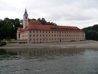 kloster-weltenburg-ausflugsziel-bayern-deutschland