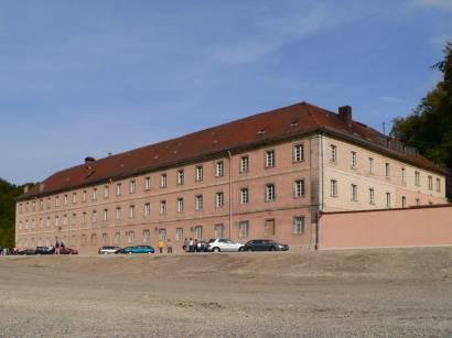 kloster-weltenburg-bauwerke-bayern-altmühltal