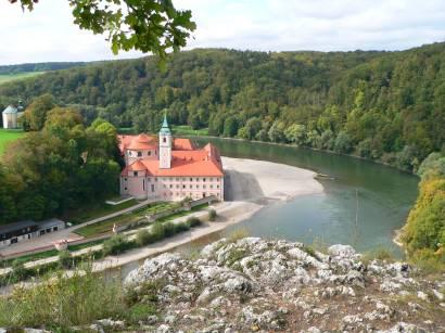kloster-weltenburg-donau-ausflugsziel-bayern