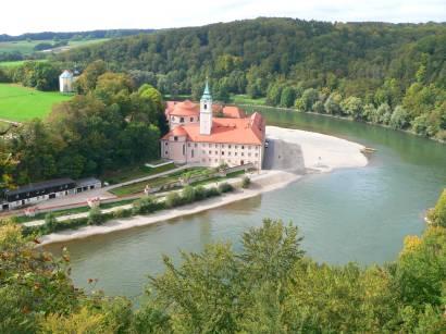 kloster-weltenburg-donaudurchbruch-bilder-fotos
