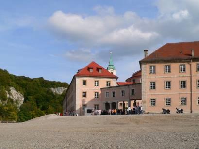 kloster-weltenburg-donaustrand-bilder-fotos