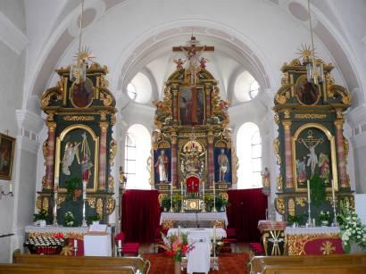 kollnburg-bayerischer-wald-sehenswertes-kirche-altar