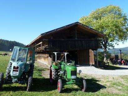 kollnburg-troidkastenmuenchshoefen-goettlhof-historische-landwirtschaftmuseum-handwerksgeraetemuseum