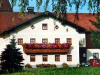 Exklusives Ferienhaus am Bauernhof