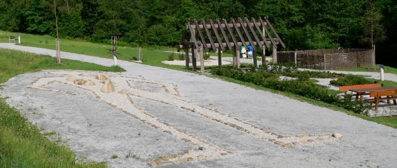 lalling-feng-shui-park-lallinger-winkel-bilder-panorama