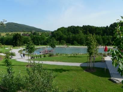 lalling-naturbadesee-badesee-bayerischer-wald-naturbad