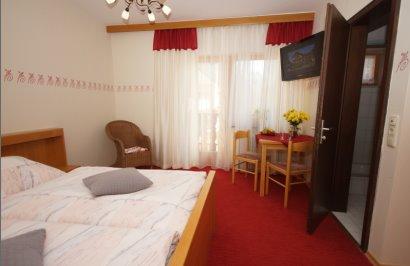 Urlaub Mit Sch 246 Nheitsbehandlungen In Deutschland Hotel Bei