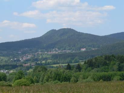 lindberg-bayerischer-wald-ansicht-landschaft-bayerwald-berge