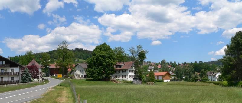 lindberg-bayerischer-wald-ansicht-landschaft-panorama