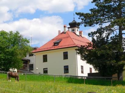lindberg-bayerischer-wald-bauwerke-urlaub-ferien