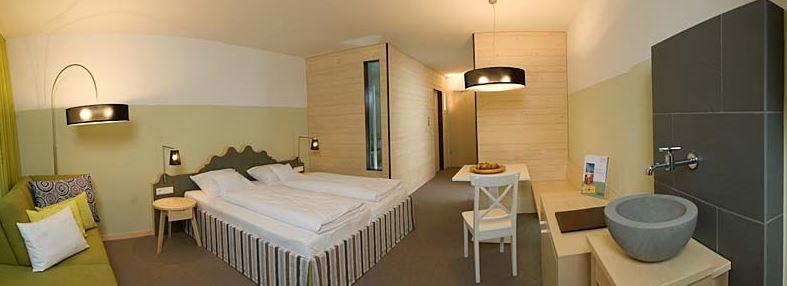 Wellnesshotel mit familienzimmer in bayern hotel mit for Hotel mit familienzimmer
