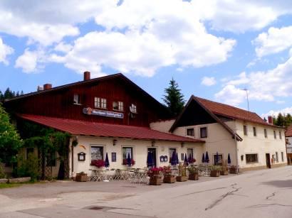 ludwigsthal-bayerischer-wald-gasthaus-wirtshaus-urlaub